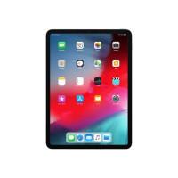 11'' iPad Pro Wi-Fi + Cell 512GB - Space Grey