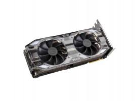 EVGA GeForce RTX 2080 XC Ultra Gaming 8G