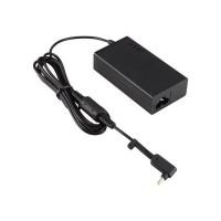 Acer adaptér 65W_3PHY BLK adaptér - EU POWER CORD