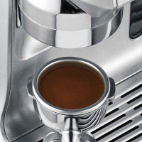 Sage Espresso Maschine The Oracle