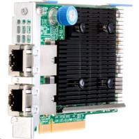 HPE Ethernet 10Gb 2-port 535FLR-T Adapter