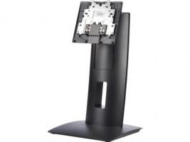 HP ProOne 400 G3 Adjustable Height stojan