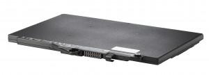 HP SN03XL originální nabíjecí baterie