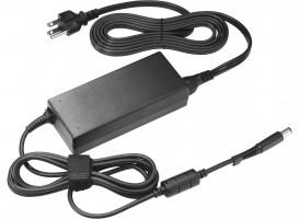 HP Desktop Mini 90w Power Supply Kit (L4R65AA)