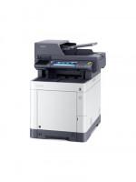 ECOSYS M6235cidn MFP Printer