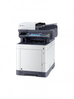 ECOSYS M6635cidn MFP Colour Laser Printer