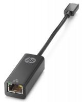HP USB-C to RJ45 adaptér