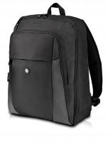 HP Essential batoh - Batoh na notebook - 15.6