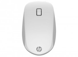 HP Z5000 Bluetooth Mouse - MOUSE