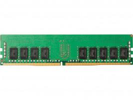 HP 16GB 2666MHz DDR4 So-dimm Memory
