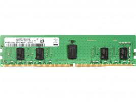 HP 8GB 2666MHz DDR4 Memory (EB800G3+ / EB705G4+)