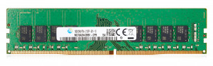 HP 16GB DDR4-2666 DIMM (290/400G5/600/800G4 MT/SFF
