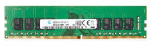 HP 16GB DDR4-2666 DIMM (290/400G5/600/800G4 MT/SFF