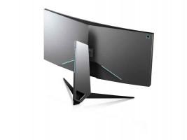 Dell 34 L Alienware AW3418DW | GSync monitor