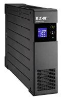 Záložní zdroj Eaton Ellipse PRO 1600 FR 1600VA, 1/1 fáze, USB, tower (ELP1600FR)