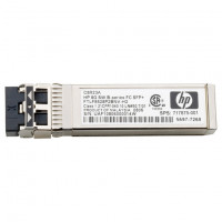 HPE MSA 2050 16Gb SW FC SFP 4 Pk
