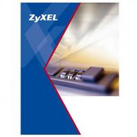 E-iCard 1-year AS ZyWALL/USG 110 (LIC-CAS-ZZ0027F)