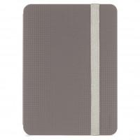 "Targus Click-In 9.7"" iPad Pro, iPad Air 2, iPad Air Case, Space Grey"