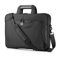 HP Value 18 Carrying pouzdro - BAG