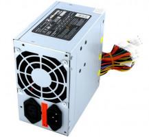 Whitenergy Napájecí zdroj ATX 2.2 400W verze BOX