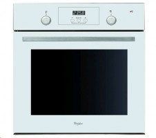 Whirlpool AKP 786 WH