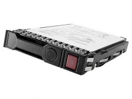 HPE 4TB SATA 6G Midline 7.2K LFF (3.5in)
