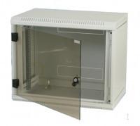 """10"""" rack jednodílný 4U/260 TRITON šedý (RBA-04-AS3-CAX-C1)"""