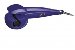 Babyliss C 904 PE Fashion Curl Secret