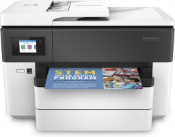 HP Officejet 7730 Wide Format AiO/ A3