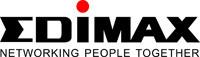 Edimax KVM přepínač, 4 porty, PS2 + audio, desktop + 4x KVM (EK-PAK4)