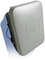 Cisco AIR-CAP1532I-E-K9