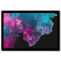 Tablet Microsoft Surface Pro 6 i5 12,3 128G