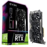 EVGA RTX2080 8GB FTW3 Ultra Gaming