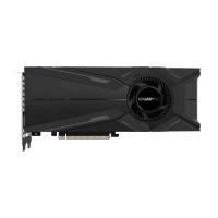 Gigabyte GeForce RTX 2080 TURBO OC, 8 GB GDDR6