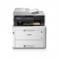 Printer Brother MFC-L3770CDW MFC LED Las
