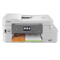 Printer Brother MFC-J1300DW MFC-Ink Fax