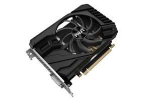 Palit GeForce RTX 2060 StormX 6GB GDDR6