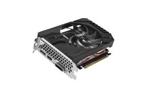 PALIT GeForce GTX 1660 Ti StormX, 6GB GDDR6