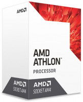 AMD Athlon 220GE 3400 (3,4GHz)
