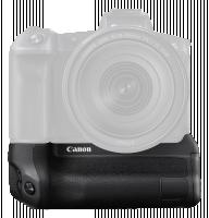 Canon BG-E22 bateriový grip