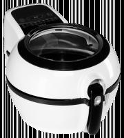 Tefal FZ 7600 ActiFry Genius
