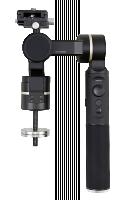 FY-TECH G360 Panorama Gimbal pro 360 Kamera (070516)