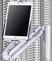 xMount @Lift Secure iPad mini/2/3, Tischhalterung (XM-DESK-04-IPADMINI)