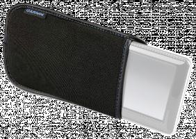 "Garmin pouzdro 5"" pro navigace 2595LMT/3590LMT/Dezl 560LT/2545LMT/2545LT"