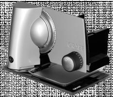 GRAEF SKS 32020 elektrický kráječ