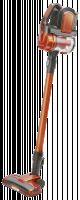 Bomann BS 1949 A CB grey-copper