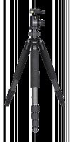 Rollei Rock Solid Beta Mark II