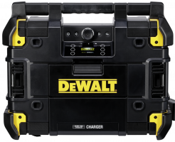 DeWalt DWST1-81078-QW Battery or Mains Operated