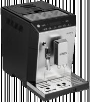 DeLonghi ECAM 44.620 S Eletta Plus