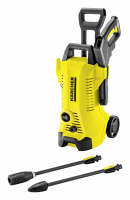 Kärcher K 3 Full Control 1.676-020.0, vysokotlaký čistič